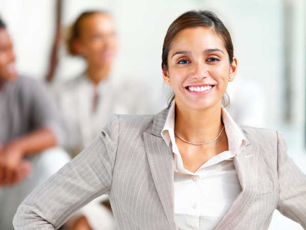 patients, clients, eft, health professionals