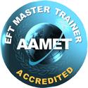 aamet eft master trainer