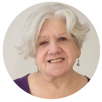 Jane Unsworth, Health & Wellbeing Coach, Trainer, Writer