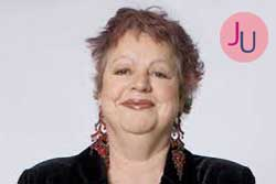 jo brand queen of the hecklers