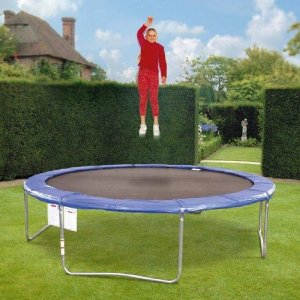 learn-some-trampoline-tricks