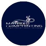 matrix-reimprinting-125