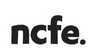 NCFE Life Coaching