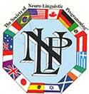 nlp-125