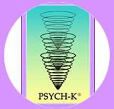 psych-k-125