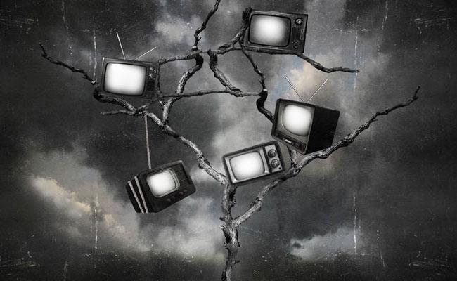 television-ready
