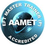 jane unsworth aamet master eft trainer and practitioner