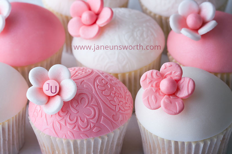 weight, eating, food, EFT Tapping World Summit