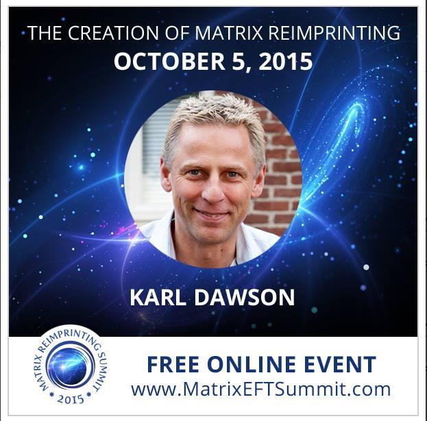 karl-dawson-matrix-reimprinting